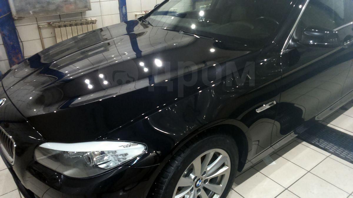Продажа бизнеса в омске 2011 китайские автомобили частные объявления