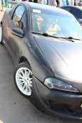 Opel Tigra, 1995 год, 205 000 руб.