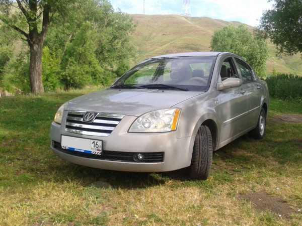 Vortex Estina, 2008 год, 235 000 руб.