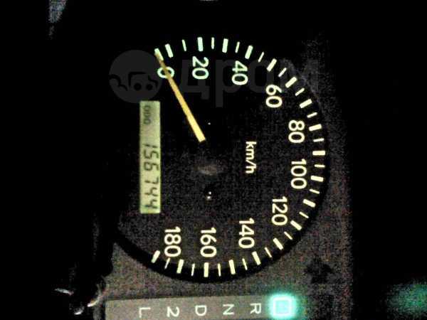 Toyota Ipsum, 1996 год, 199 000 руб.