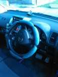 Honda Mobilio Spike, 2005 год, 250 000 руб.