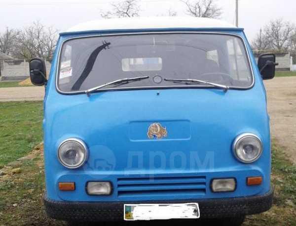 Прочие авто Россия и СНГ, 1987 год, 72 000 руб.