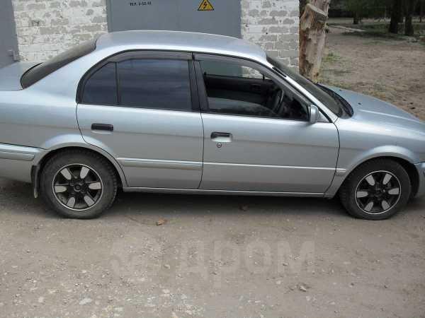 Toyota Corsa, 1998 год, 70 000 руб.