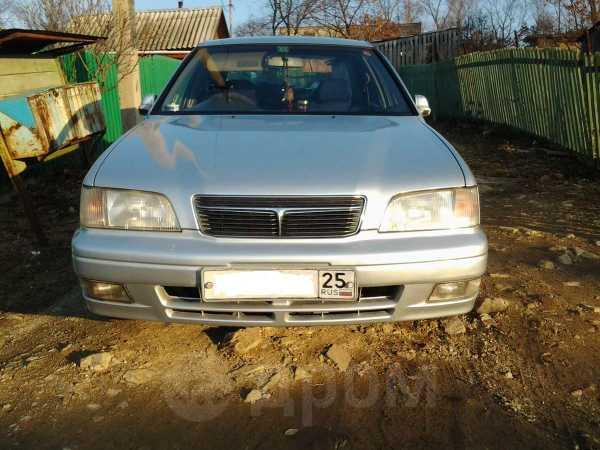 Toyota Camry, 1995 год, 187 000 руб.