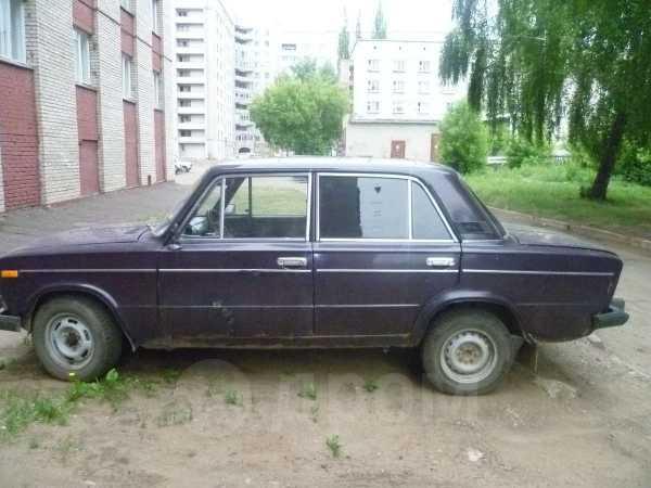 Лада 2106, 1997 год, 15 000 руб.