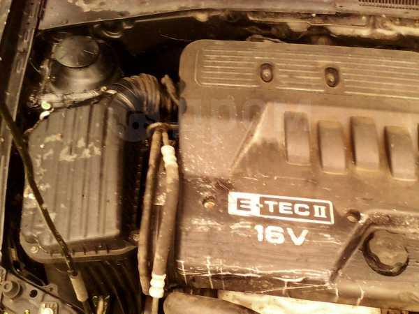 Chevrolet Lacetti, 2007 год, 70 000 руб.