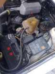 BMW 5-Series, 1987 год, 234 776 руб.