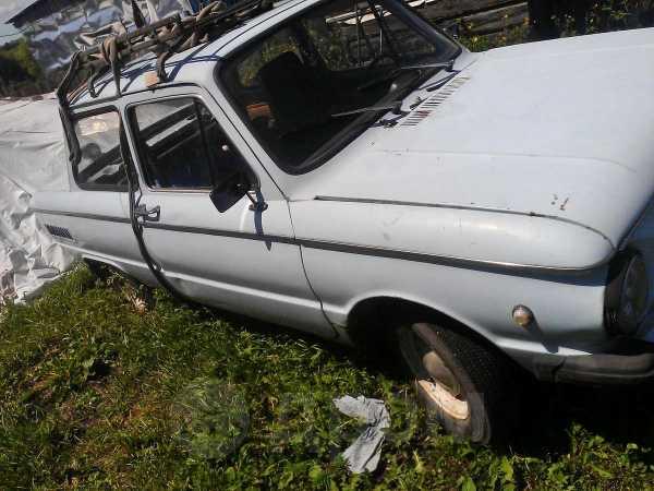 ЗАЗ Запорожец, 2014 год, 10 000 руб.