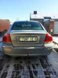Volvo S60, 2007 год, 560 000 руб.