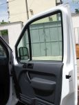 Ford Tourneo Connect, 2011 год, 780 630 руб.