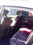 Chevrolet Captiva, 2006 год, 590 000 руб.