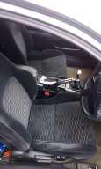 Honda Prelude, 1997 год, 190 000 руб.
