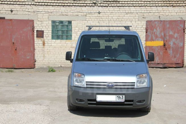 Ford Tourneo Connect, 2008 год, 375 000 руб.