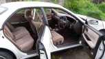 Toyota Mark II, 1992 год, 185 000 руб.
