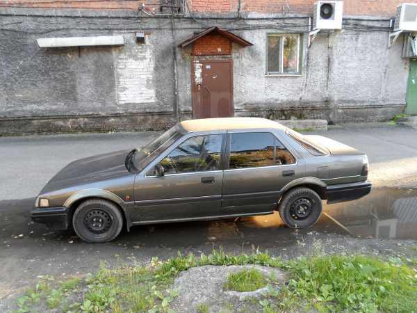 Honda Accord, 1988 год, 30 000 руб.