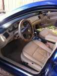 Peugeot 607, 2003 год, 240 000 руб.
