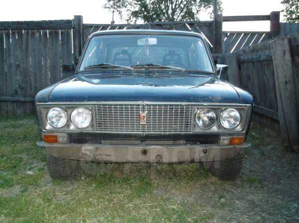 Лада 2106, 1981 год, 50 000 руб.
