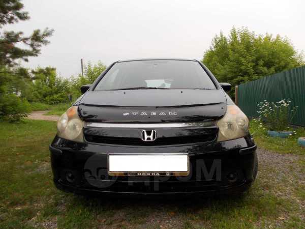 Honda Stream, 2004 год, 360 000 руб.