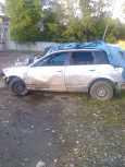Nissan Wingroad, 2002 год, 65 000 руб.