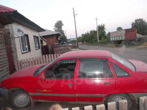 Opel Kadett, 1991 год, 20 000 руб.