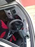 Volkswagen Jetta, 2006 год, 450 000 руб.