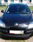 Renault Megane, 2012 год, 570 000 руб.