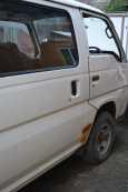 Nissan Caravan, 1992 год, 80 000 руб.