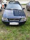 Volvo S40, 2002 год, 240 000 руб.