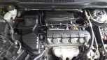 Honda Stream, 2005 год, 450 000 руб.