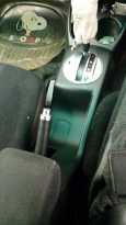 Honda Fit, 2003 год, 255 000 руб.