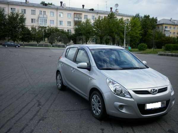 Hyundai i20, 2010 год, 359 000 руб.