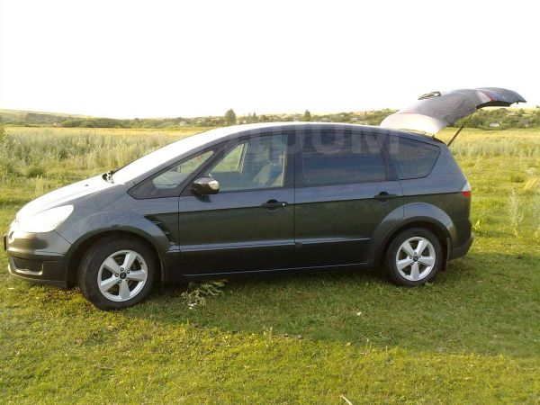 Ford S-MAX, 2006 год, 400 000 руб.