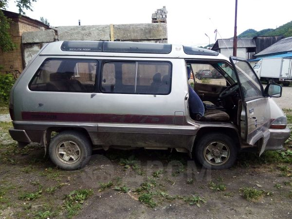 Toyota Town Ace, 1990 год, 65 000 руб.