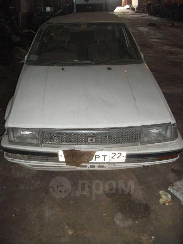 Toyota Corolla, 1987 год, 20 000 руб.