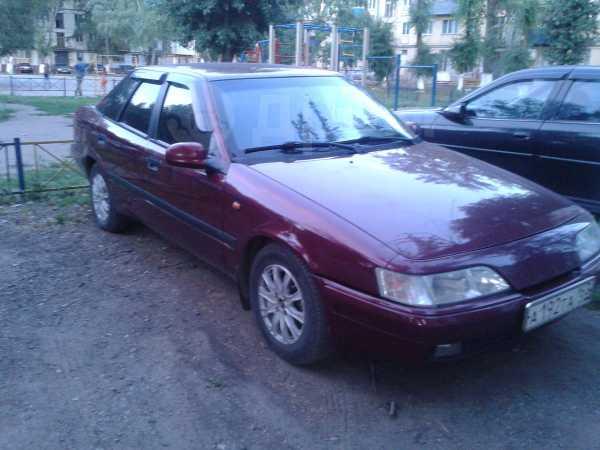 Daewoo Espero, 1997 год, 85 000 руб.