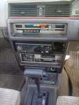 Nissan Bluebird, 1985 год, 40 000 руб.