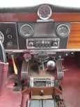 Прочие авто Иномарки, 1962 год, 800 000 руб.