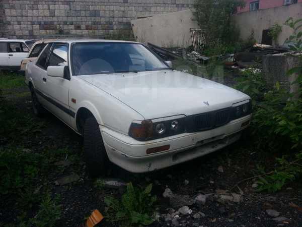 Mazda 626, 1990 год, 33 333 руб.