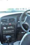 Nissan Avenir Salut, 1998 год, 143 000 руб.