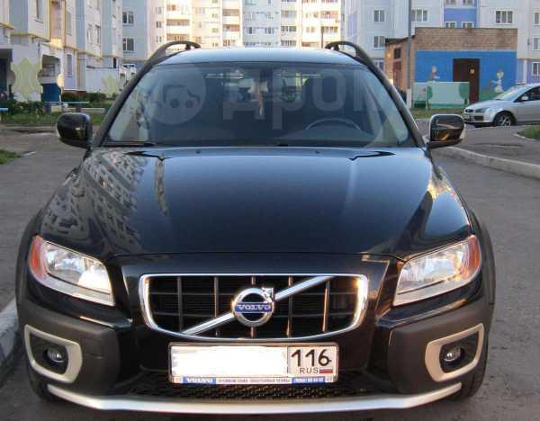 Volvo XC70, 2011 год, 1 150 000 руб.