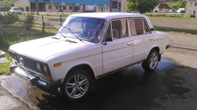 Лада 2106, 1976 год, 32 000 руб.