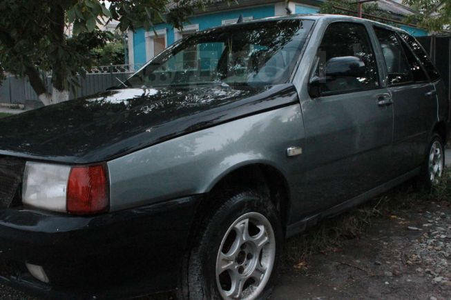 Fiat Tipo, 1990 год, 35 000 руб.