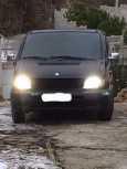 Mercedes-Benz Vito, 2001 год, 645 634 руб.