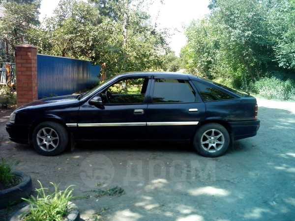 Opel Vectra, 1990 год, 85 000 руб.
