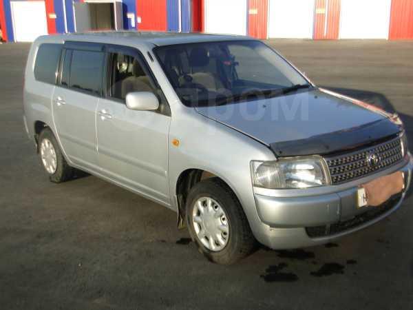 Toyota Probox, 2007 год, 340 000 руб.