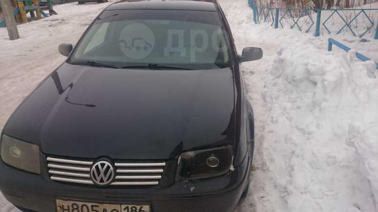 Volkswagen Jetta, 2000 год, 145 000 руб.