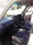 Toyota RAV4, 1996 год, 317 000 руб.