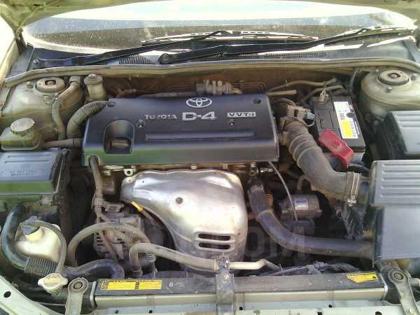 Toyota Vista, 2002 год, 450 000 руб.