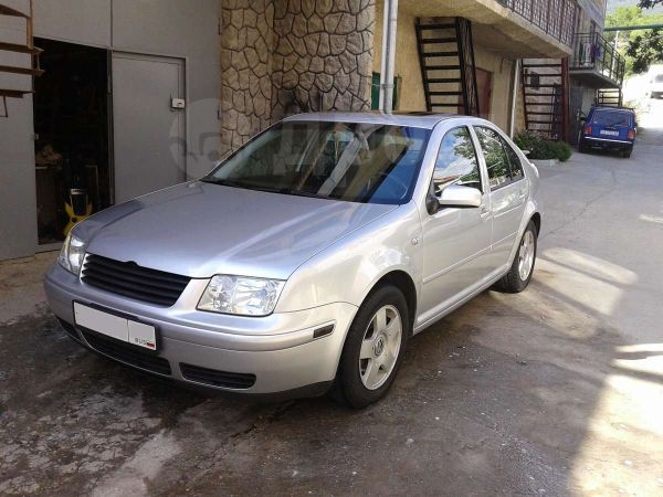 Volkswagen Bora, 2002 год, 330 000 руб.