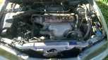 Honda Accord, 1999 год, 210 000 руб.